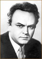 Сергей Бондарчукjpg