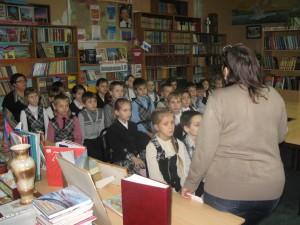 Foto-biblio-urokov (3)