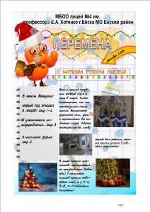 Publikaciya-Dekabr-2014-1