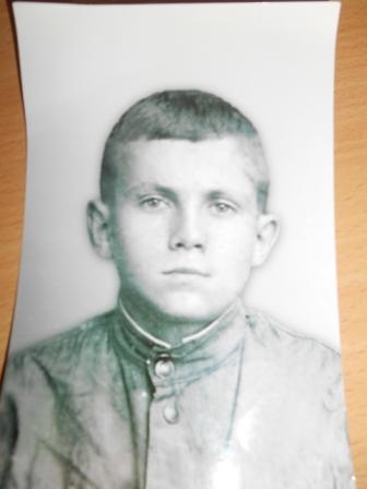 Vstrecha-s-veteranom (10)