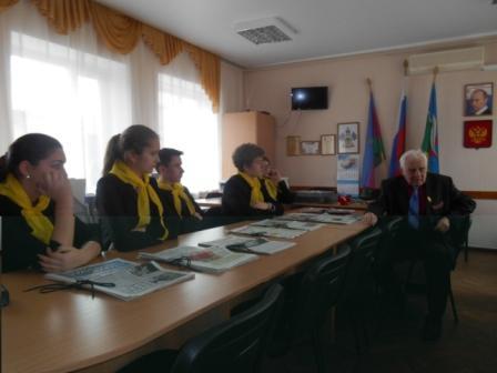 Vstrecha-s-veteranom (12)