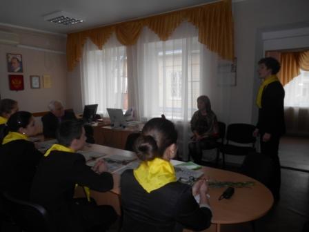 Vstrecha-s-veteranom (37)