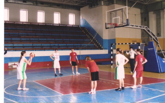 basketbol-dush-2-1