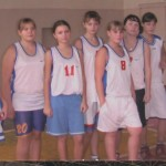 basketbol-dush-2-2