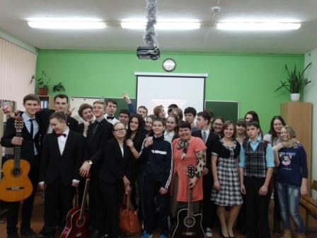 literaturnaya-gostinaya-visotskiy (1)