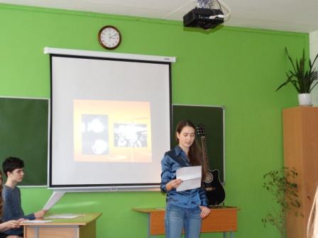 literaturnaya-gostinaya-visotskiy (10)