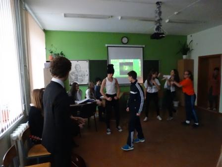 literaturnaya-gostinaya-visotskiy (14)