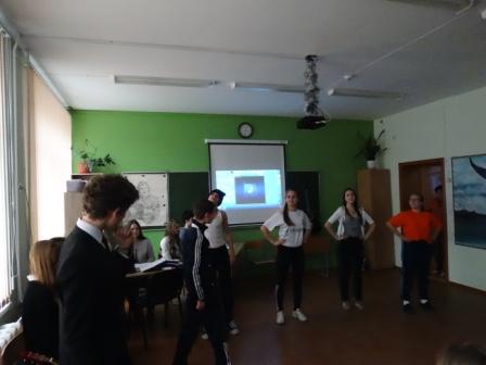 literaturnaya-gostinaya-visotskiy (15)