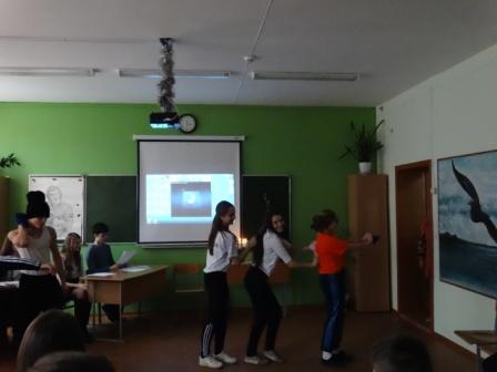 literaturnaya-gostinaya-visotskiy (16)