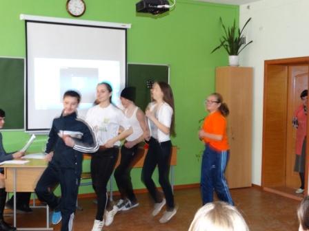 literaturnaya-gostinaya-visotskiy (18)