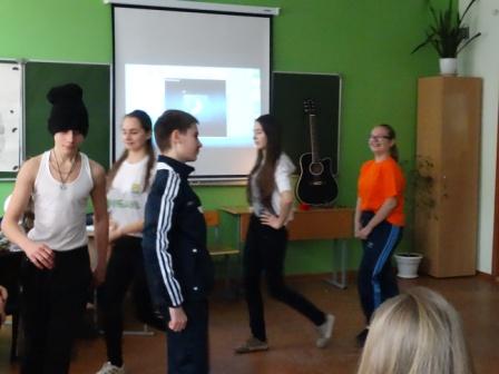 literaturnaya-gostinaya-visotskiy (20)