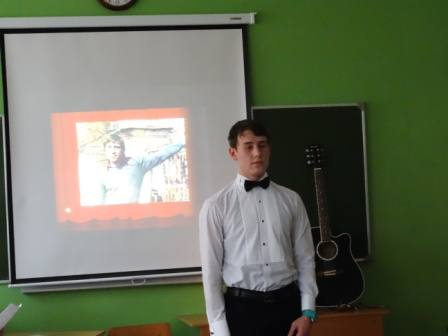 literaturnaya-gostinaya-visotskiy (21)