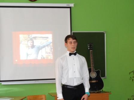 literaturnaya-gostinaya-visotskiy (22)
