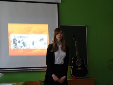 literaturnaya-gostinaya-visotskiy (23)