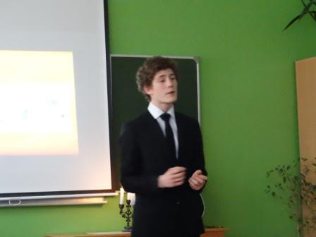 literaturnaya-gostinaya-visotskiy (27)