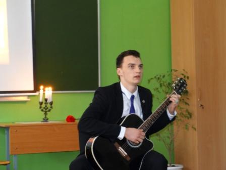 literaturnaya-gostinaya-visotskiy (28)
