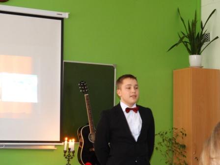 literaturnaya-gostinaya-visotskiy (29)