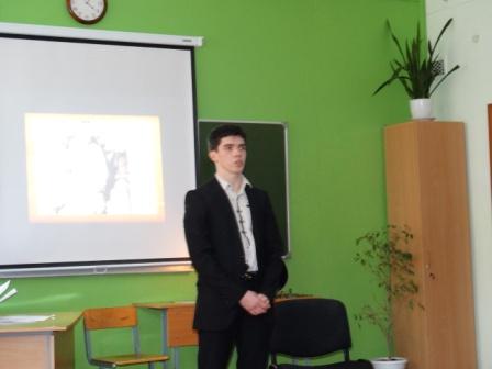 literaturnaya-gostinaya-visotskiy (31)