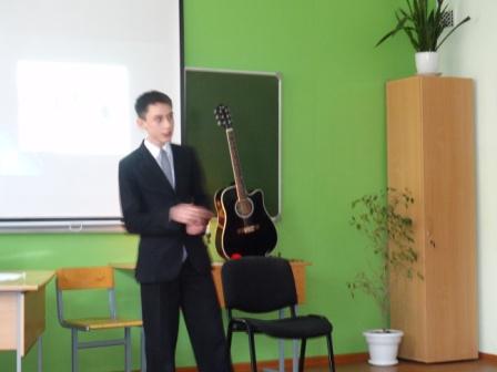 literaturnaya-gostinaya-visotskiy (32)