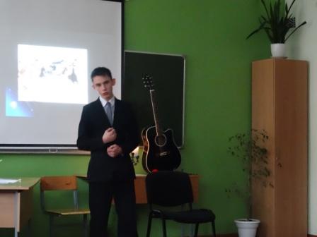 literaturnaya-gostinaya-visotskiy (33)