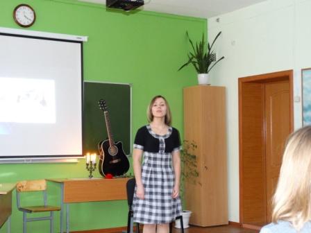 literaturnaya-gostinaya-visotskiy (34)