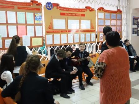 literaturnaya-gostinaya-visotskiy (4)