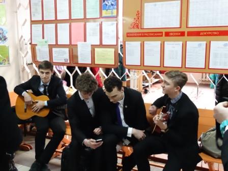literaturnaya-gostinaya-visotskiy (5)