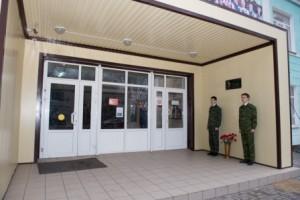 vozlozhenie-cvetov-memorialu-Nikishina (1)