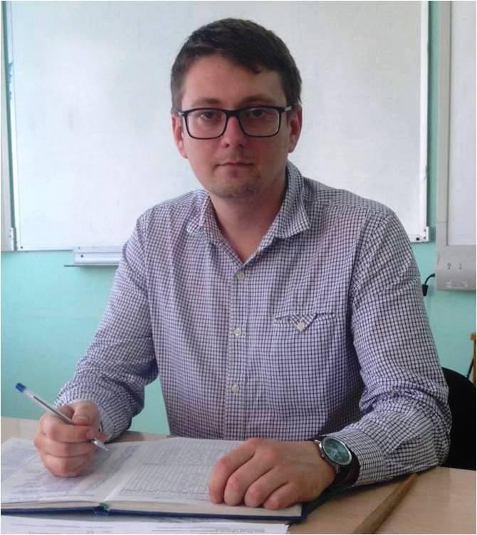 gaponov-aa