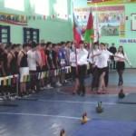 giri-sport (1)