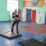 giri-sport (2)