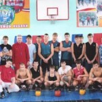 giri-sport (4)
