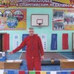 giri-sport (5)