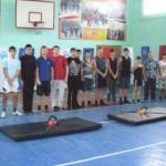 giri-sport (6)