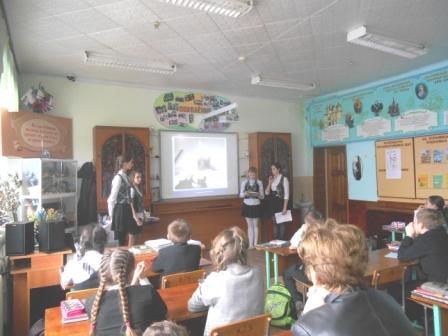lektorskaya-gruppa (1)