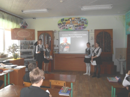 lektorskaya-gruppa (2)