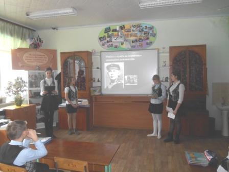 lektorskaya-gruppa (3)