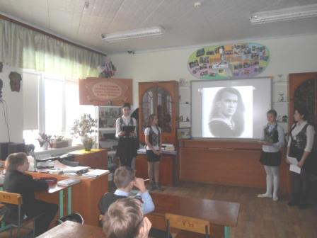lektorskaya-gruppa (4)