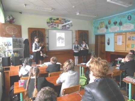 lektorskaya-gruppa (5)