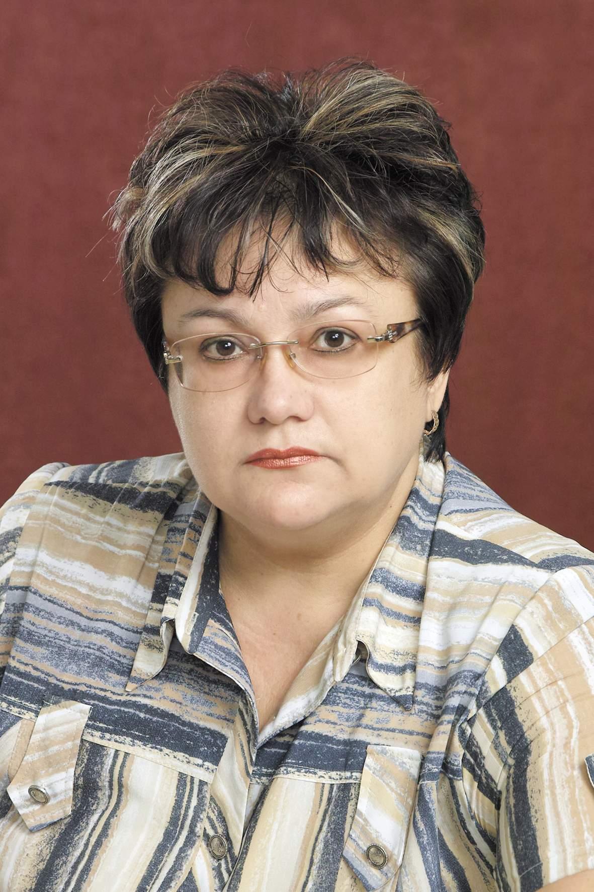 marchenko