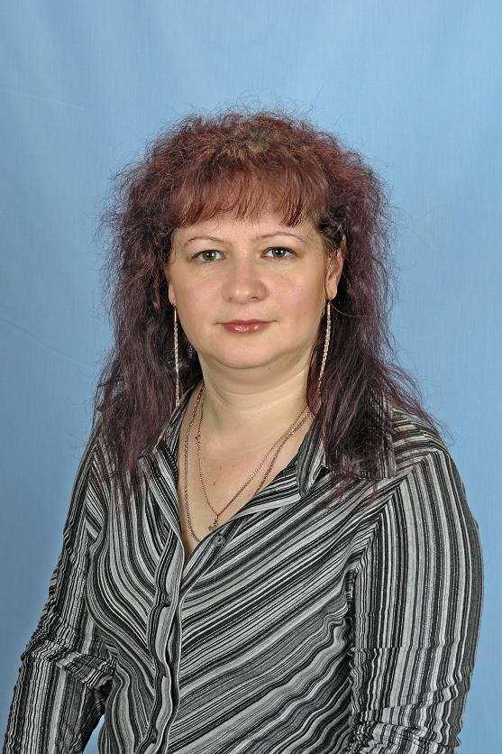 masyukova