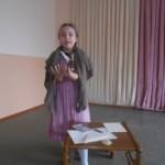 konkurs-samodeyatelnosti-news-23