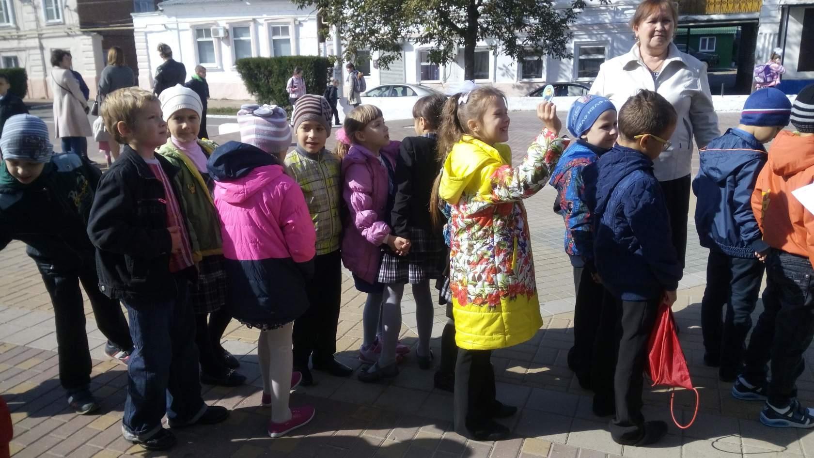 spektakl-kazachi-bajki