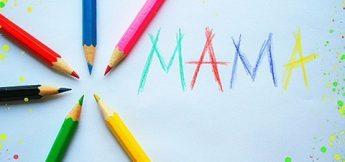 den-mami-5