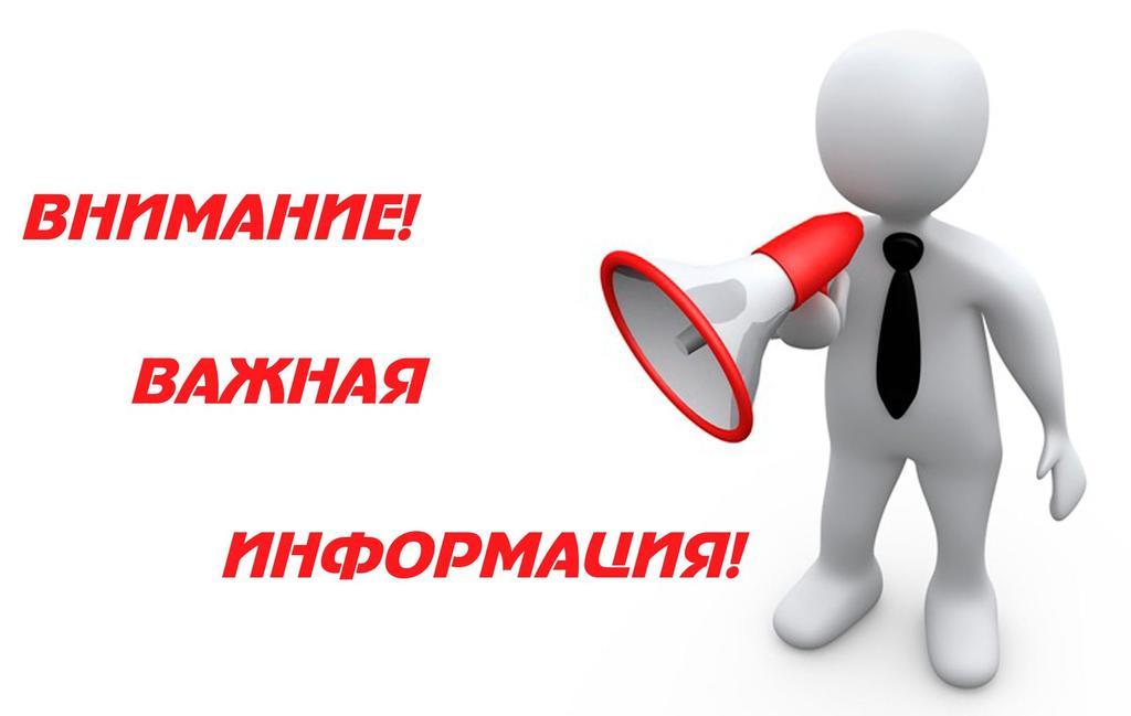 image-05-04-20-04-26 (1)