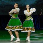 """3 и 4 ноября 2020 года проходит онлайн-фотовыставка """"Кубань - территория единства"""