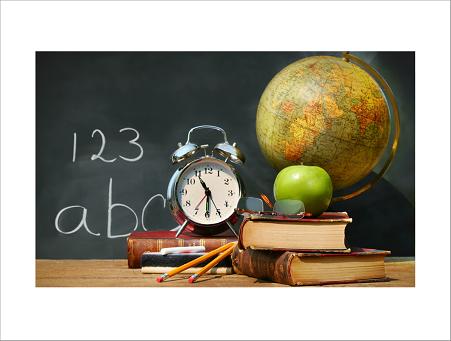 Поздравление ко дне учителя учитель по русскому языку